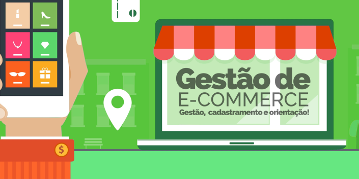 Gestao-de-E-commerce